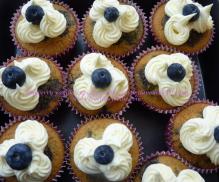 blueberry vanilla plus lemon1