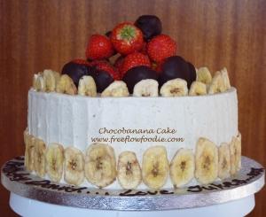 chocobanana cake2