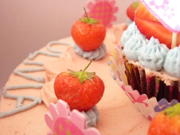 choco cake2
