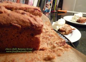 Ban bread 2